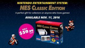 NES_Classic_Edition_