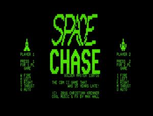 spacechasetitle-1400x1058-18